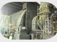 MQ Ball Mill
