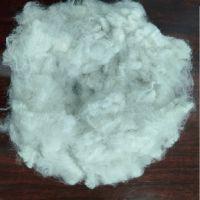 20D solid polyester fiber A grade