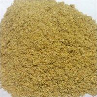 Competitive Rice Bran & Wheat Bran Wholesale
