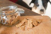 Hot offer Natural Organic Cheese Sticks Dog Chew Food Dog Treats 200g