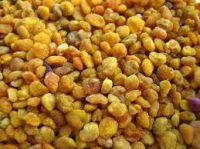 Natural Bee Pollen Granular powder