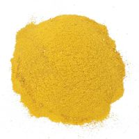 SA Suppliers Corn Gluten Meal for Chicken and Poultry Feeding