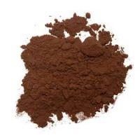 Natural/Alkalized Cocoa Powder Price