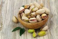 istachio with and without Shell , Pistachios Roasted and Salted Bulk , Cheap Price Pistachio Nuts, Kernels