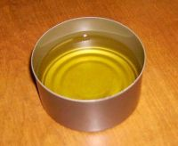 Hot sales price UCO/used cooking oil for biodiesel/Waste vegetable oil