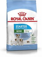 Royal Canin Fit dog Foods