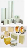 Polyisocyanurate Foam (PIR)