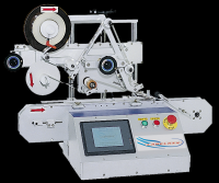 PML 310M Table Type Top Labeling Machine
