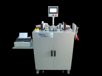 Pml 710 Label Counter With Effective Circulation Control