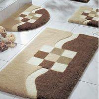 Sell Mat&Rug&Carpet