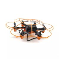 Mini Quadcopter With 0.3MP Camera Original Hexacopter Drone