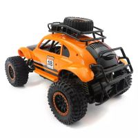Remote Control Car Rock Off-Road Vehicle RC Crawler Truck toy