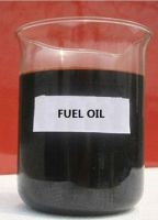 Sell Fuel Oil
