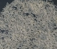 Rice sella