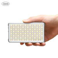 Portable Mini Photographic LED Video Light