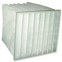 Sell primary bag filter