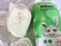 High Quality breathe freely Baby Diaper best price Manufacturer from China
