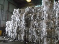 LDPE , HDPE RECYCLE