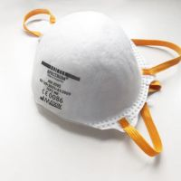 Mask, respirator, with Certificate, CE Face Mask Against Coronavirus Avoid Bacteria
