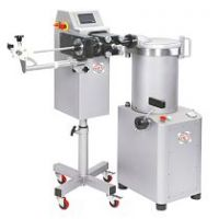 Automatic Sausage Forming Machine