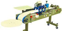 Bagel Forming Machine