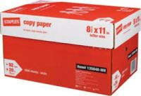 A4 Copy Paper Folding Colored Paper Printing Paper 70g 80g 10colors 500sheets/bag