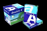 Manufacturer of Copy Paper 100% Wood Pulp A4 Copy Paper 70gsm 80gsm Copy Paper