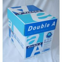 High Quality printing cheap 80gsm A4 Color Copy Paper