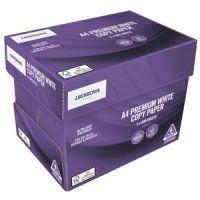 Navigator Universal A4 Copy Paper 80gsm/ 75gsm / 70gsm for sale