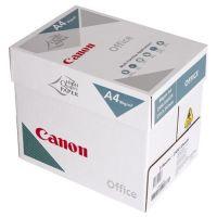 A4 letter size 80gsm colored copy paper 100% vrigin pulp