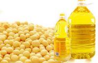 soybean oil cas in Thailand  8001-22-87