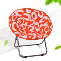 Cheap portable folding foldable small lightweight outdoor chair