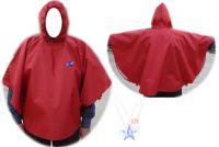 Sell rain poncho