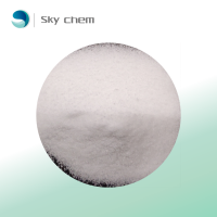 Reliable Manufacturers Supply Bulk 99% Sodium Sulphate Anhydrous