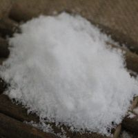 Professional manufacturer for Sodium Formate 98%min