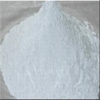 cosmetic grade pigment dioxide titanium