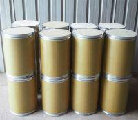 High quality Pentaerythritol cas 115-77-5