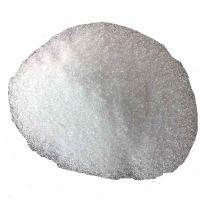 Manganese Phosphate Solution 5.7%