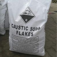 caustic soda flakes 99 certificate of analysis