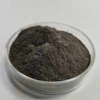 High purity 99.75% Manganese Metal Powder