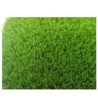 Dtex11000 garden decoration landscape grass artificial synthetic grass
