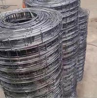 Brick Force Wire Mesh