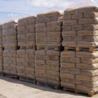 ordinary portland cement opc cement grade 32.5, 42.5, 52.5