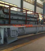 Spiral conveyor manufacturers, spiral conveyor price, spiral conveyor