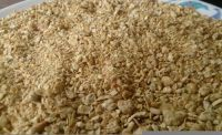 Almond Kernels/Good Quality Nuts