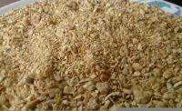 ALMOND NUTS, CASHEW NUTS, PISTACIOS, BRAZIL NUTS