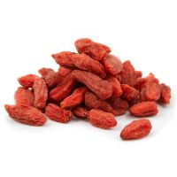 Dried Goji Berries For Sale