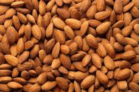 High/ Great Quality Raw Almond Kernels