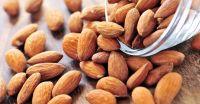 High Quality Almond Flour (Almond Powder)