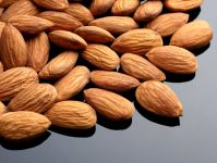 Quality Control SGS Inspected Almond Nuts In Kernels, Bitter Almond/ Raw Almond Kernel